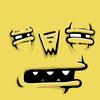 Febi avatar