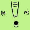 Mancy avatar