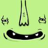 Ruiqi avatar