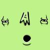 daisiran avatar