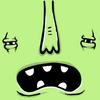 zhishiQ avatar