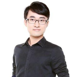 Bill Lu, CTO/ coFounder