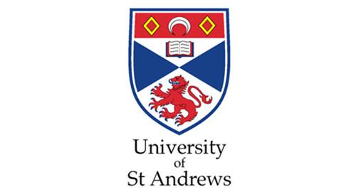 St. Andrew's University logo