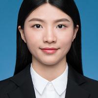 yiqian1119的简历