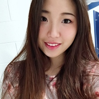 hongqianhui****@outlook.com的简历