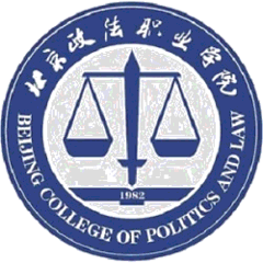 College of Law, London logo