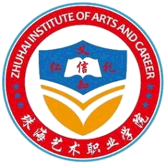 Zhuhai College Of Jilin University logo