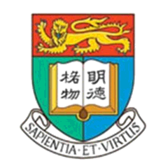 City Univeristy of Hong Kong logo