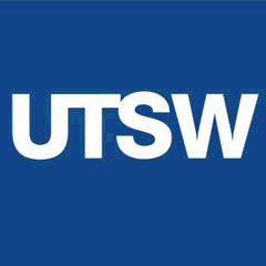 University of Texas Southwestern Medical Center at Dallas logo