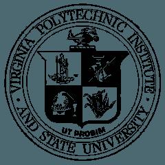 弗吉尼亚理工学院与州立大学