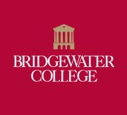 Bridgewater State University logo