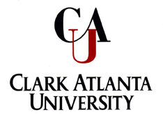 Herzing University Atlanta Campus logo