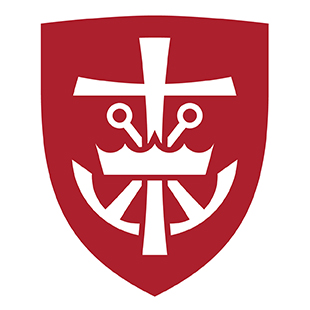University of King's College and Dalhousie University logo